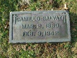Camillo Salvati