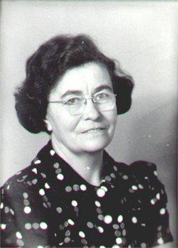 Myrtle Victoria <i>Charlton</i> Beaty