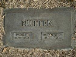 Paul H. Nutter