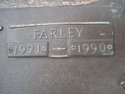 Farley Johnson