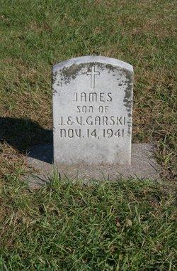 James Garski