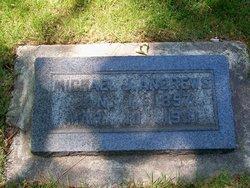 Michael John Andrews