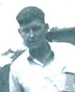 Bob R Coleman
