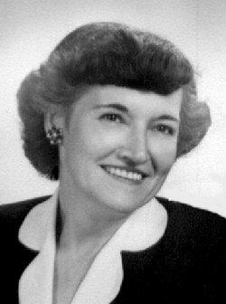 Lorraine Ann <i>Leinenbach</i> Schultz