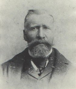 Henry Earle Aldrich, Sr