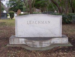 Neth Lowe Leachman