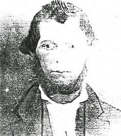 John C. Locke