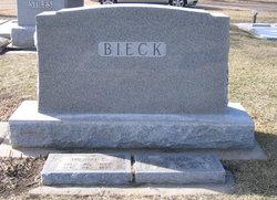 Michael Frederick Bieck