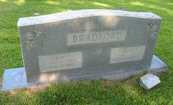 George Thomas Bradford