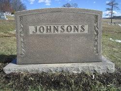Warren L. Johnson