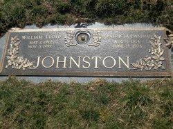 B. Patricia <i>Bannon</i> Johnston