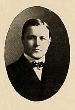 Dr Arthur Hale Art Curtis