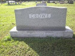 Alida J. Crowe