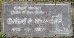 Richard Knerr