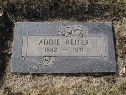 Addie Reiter
