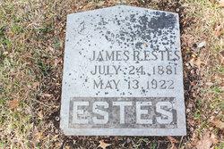 James R Estes