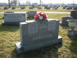 Virgil C Waltermire