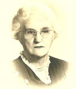 Violet Elizabeth Vi <i>Durley</i> Danner