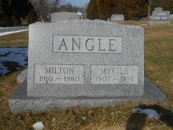 Milton Angle