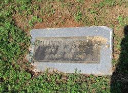 Ellison C Asbell