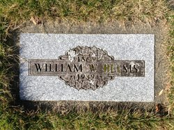 William Wallace Helms