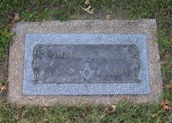 William H. Kempf