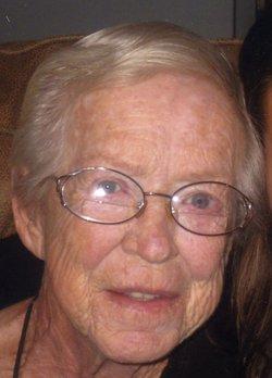 Marjorie Dawn <i>Huyck</i> Arnecke