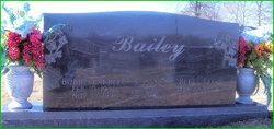 Bobby L Bailey