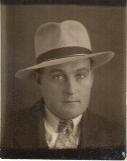 Emil H. Zerener