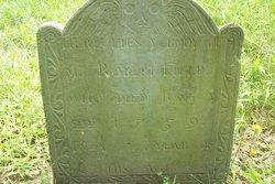 Robert Field, III
