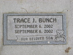 Trace Junior Bunch