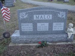 Jane Malo