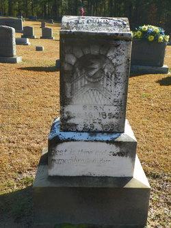 Fred Lafayette Dunn, Sr