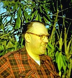 Charles Kenneth Curtright