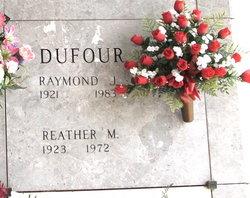 Raymond J Dufour