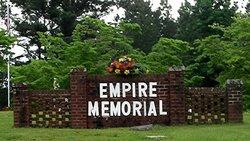 Empire Memorial Gardens
