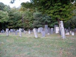 Bradford Center Cemetery