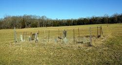 Larmon Cemetery