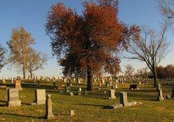 Villisca Cemetery