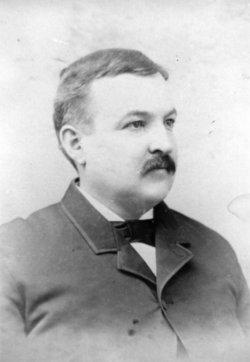 George Star Wilcox