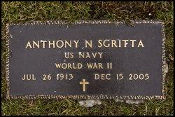 Anthony N. Sgritta