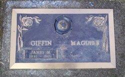 James Matthew Giffin