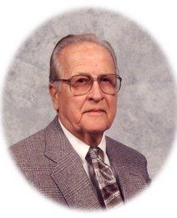 Everett Walton Gollehon