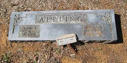 Frank M. Appling