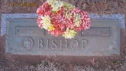 Ina Mae <i>Morris</i> Bishop