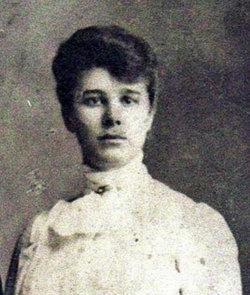 Edith Elenor <i>Wagner Rhamy</i> Chase