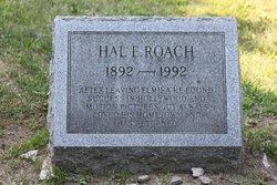 Hal Roach