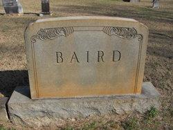 John N. Baird