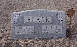 Edyth Ellen <i>Beatty</i> Black