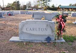 Attie <i>Carr</i> Carlton